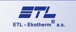 ETL Ekoterm