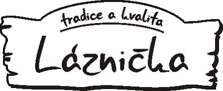 Lázníčkovo - tradice a kvalita